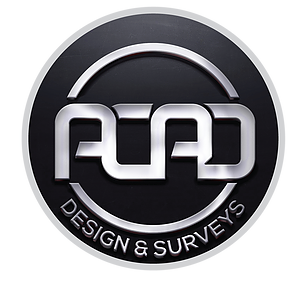 ACAD Design & Surveys