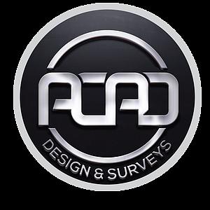 ACAD Design & Surveys